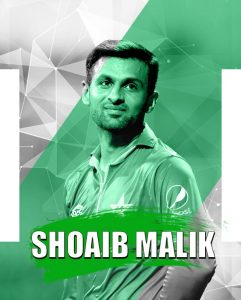 Shoaib Malik Multan Sultans