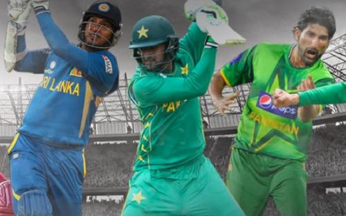 multan sultans squad 2018 | PSL3
