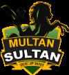Multan Sultan