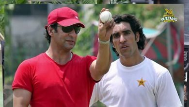 Chai with Sultan - Umar Gul