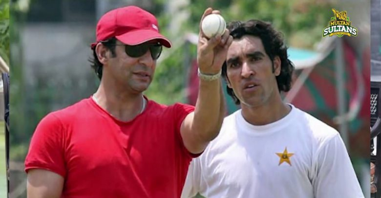 Chai with Sultan - Umar Gul