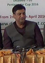 Hafeez Ghee Mills supports Multan Sultans