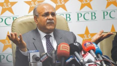 Najam Sethi the PSL chairman on the occasion of testing National Stadium Karachi preparations for the PSL3 final, announced that the 4th edition of Pakistan Super League will have more than half of the matches will be played in Pakistan.