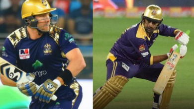 match 23 psl peshawar zalmi vs quetta gladiators