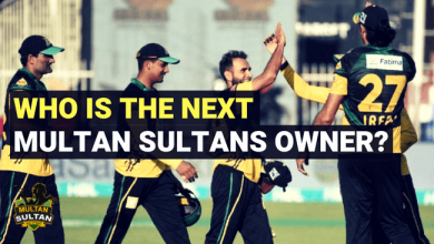 multan sultans ownership - who is the next multan sultans owner?