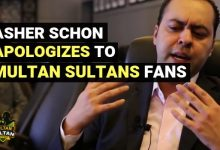 multan sultans franchise onwership